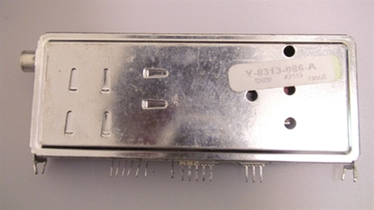 Picture of 8-598-501-90, 8-598-501-30, BTF-FA402, Y-8313-086-A,TV TUNER, TVPARTS