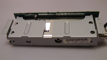 Picture of A-1128-523-A, A1128523A, 1-867-785-11, 172638311, SONY, KLV-S32A10, NEB, TU02