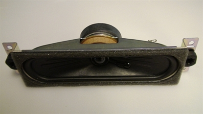 Picture of 078G5221AY, 078T5221Y, 78G522-1A-Y, TV SPEAKER, LCD SPEAKER, INSIGNIA SPEAKER, NS-L32Q-10A SPEAKER, NEB, 10A