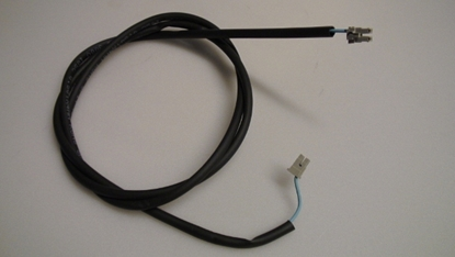 Picture of SPIT-HF LS CABLE, DC-300V, LCD HIGHT VOLTAGE CABLE, 42LD400-UA, E3D420VX, E3D470VX, E420VL, E420VO, E421VL, E421VO, DP42841, 42LH4000-ZALG, 42LH4010-ZD, NEB