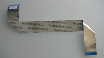 Picture of 0460-2860-0181, E972252-K, LVDS RIBBON CABLE, TV LVDS CABLE, E320VL, E320VL-MX, NEB, 20VL