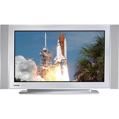 Picture of 42PF7320A/37 PLASMA TV, PHILIPS 42 PLASMA TV, 42 PLASMA TV, 42 PLASMA HDTV