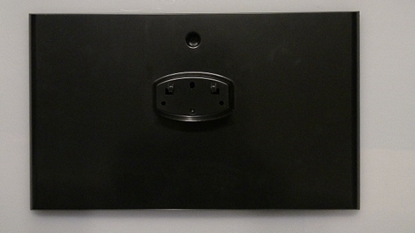 Picture of 1EM029945, A17F1UH, 1EM027007A, 32MF301B/F7, PHILIPS 32 LCD TV STANDS, TV BASE, TV STANDS, NEB, 32MF301B