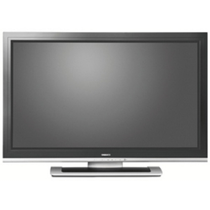 Picture of MAGNAVOX 42MF230A, 42MF230A/37, 42 PLASMA TV, MAGNAVOX PLASMA TV, MAGNAVOX 42MF230A/37 1080I