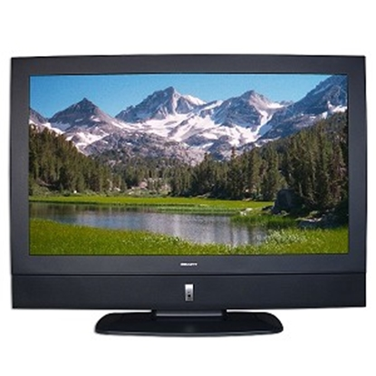 Picture of 37 Scott LCT37SHA 1080i Widescreen HDTV LCD TV, LCT37SHA, AKAI 37 LCD TV, LCD 37 LCD TV