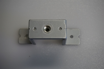 Picture of 1712-0102-1240 JLC42BC3002 JLC42BC3000 JVC 47 LCD TV WALL MOUNT JVC LCD TV SUPPORTER