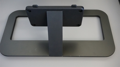 Picture of 009-0001-5075, 009-0001-5084, P602UIB3, P602UI-B3, M602I-B3, VIZIO 60 LED TV STANDS, VIZIO LED TV STANDS